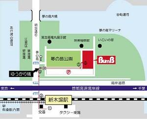 map_bumb