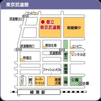 map_tokyobudoukan