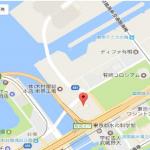 map_ariake